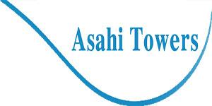 Mua bán căn hộ Asahi tower, Giá Chủ Đầu căn hộ Asahi tower, liên hệ xem nhà mẫu Hotline: 0901 302 000.