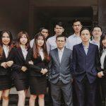 Công ty Dịch vụ thành lập doanh nghiệp uy tín tại TPHCM