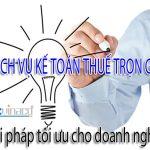 Công ty dịch vụ kế toán Tphcm, cong ty dich vu ke toan Tphcm