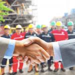 Top 10 đơn vị cung ứng lao động giá rẻ chuyên nghiệp