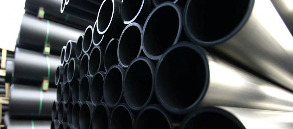 Top 10 đơn vị bán thép ống giá rẻ chất lượng tốt