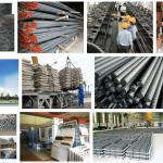 Top 10 đơn vị bán vật liệu xây dựng giá rẻ chất lượng tốt
