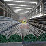 Giá sắt thép xây dựng hôm nay, Bảng báo giá sắt thép xây dựng, báo giá sắt thép xây dựng, giá sắt thép, giá sắt thép xây dựng