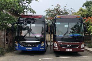 Dịch vụ Taxi Nội Bài Hải Phòng– Taxi Phúc Hà